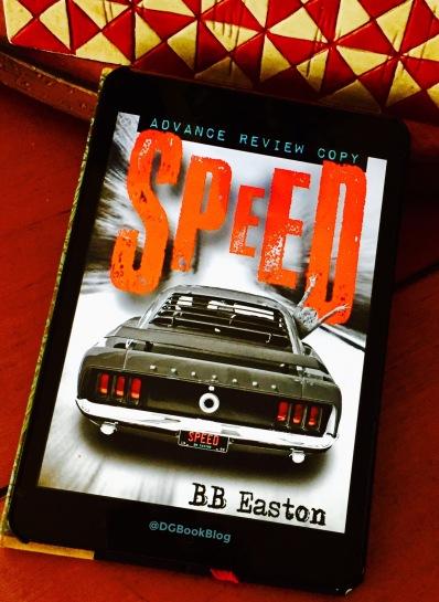 www.dgbookblog.com:Speed.BBEaston.Insta