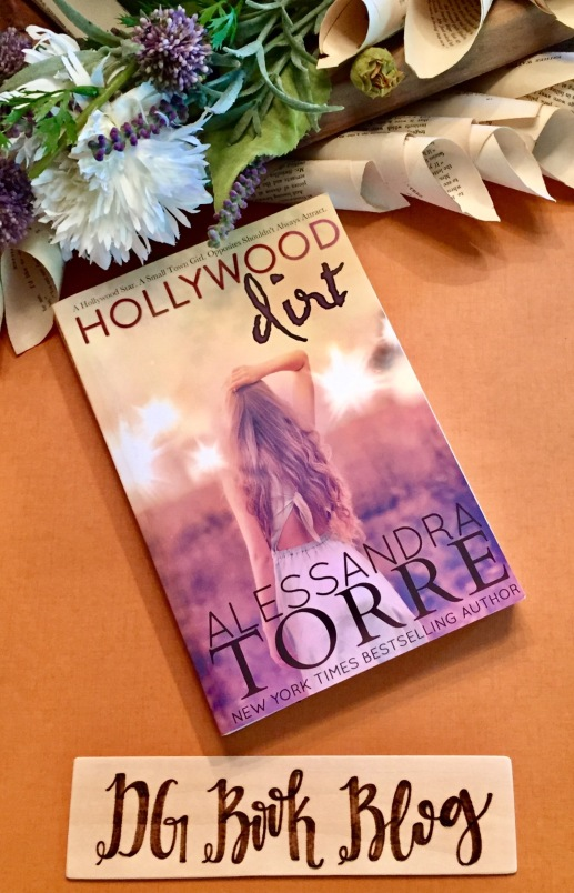 www.dgbookblog.com:hollywooddirt.alessandratorre.giveaway