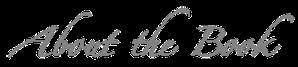 aboutthebook