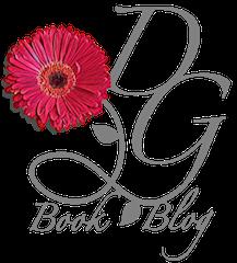 www.dgbookblog.com/DGBlogHeader4