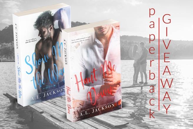 www.dgbookblog.com:a.l.jackson:paperbackgiveaway