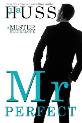 www.dgbookblog.com:mr.perfect:jahuss.cover