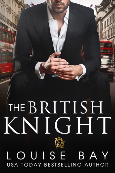 www.dgbookblog.com:TheBritishKnight.Ebook