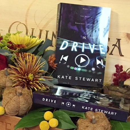 www.dgbookblog.drive.kate.stewart.insta