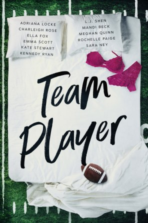 TeamPlayerBookCover6x9_MEDIUM