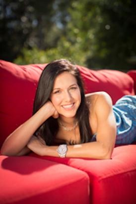 www.dgbookblog.com:alessandra.torre.profile