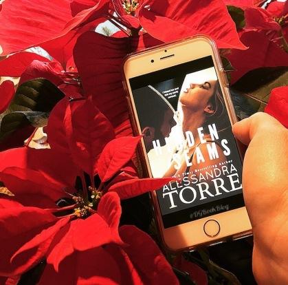 www.dgbookblog.com:hidden.seams.alessandra.torre.insta