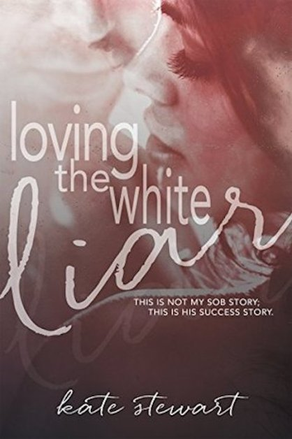 www.dgbookblog.com:loving.the.white.liar.kate.stewart