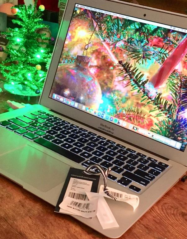 www.dgbookblog.com:tags.2