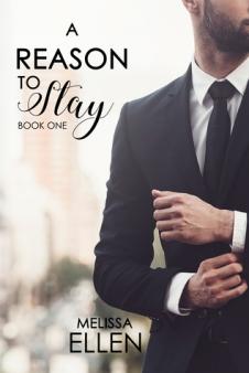 www.dgbookblog.com:a.reason.to.stay.melissa.ellen