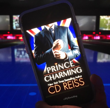 www.dgbookblog.com:prince.charming.cd.reiss.insta