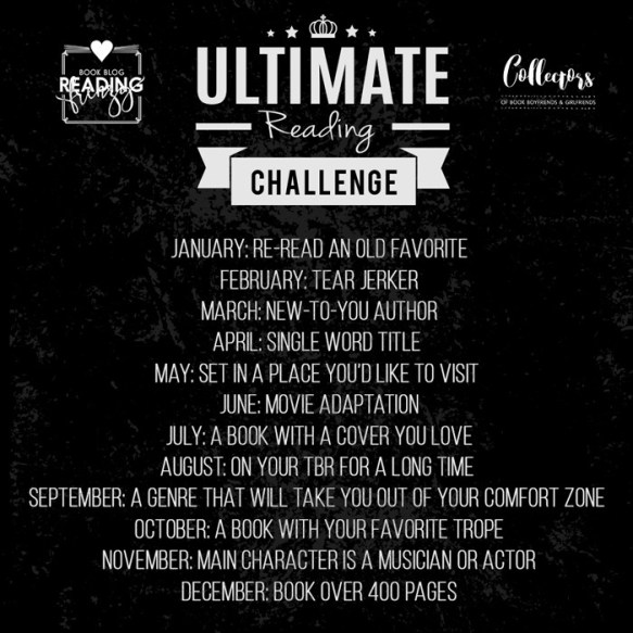 www.dgbookblog.com:Ultimate_Reading_Challenge_small