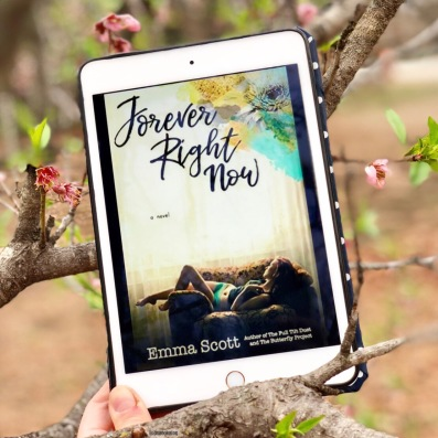 www.dgbookblog.com:forever.right.now.emma.scott.close