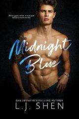 www.dgbookblog.com:midnight.blue:l.j.shen