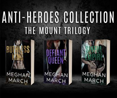 www.dgbookblog.com:mount.trilogy.meghan.march