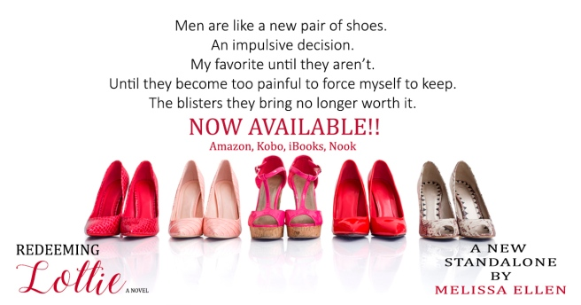 www.dgbookblog.com:PROMO-TEASE-SHOES2-now-avail