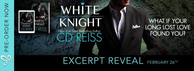 www.dgbookblog.com:SBPRBANNER-WhiteKnight-ER