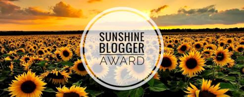 www.dgbookblog.com:sunshine.blogger.award