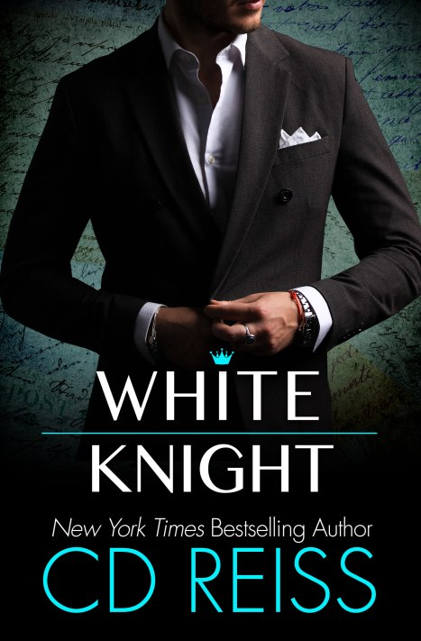 www.dgbookblog.com:white-knight-cover-FULL