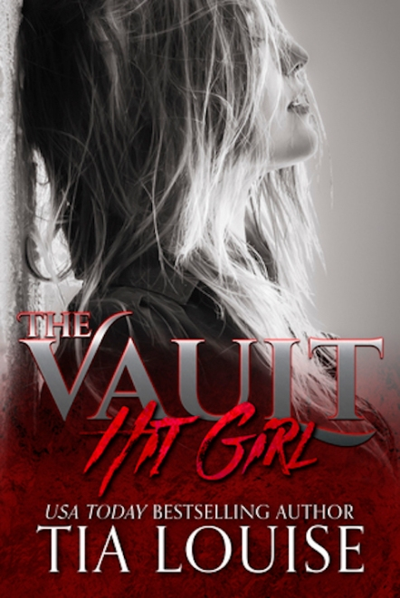 www.dgbookblog.com:hit.girl.tia.louise.cover