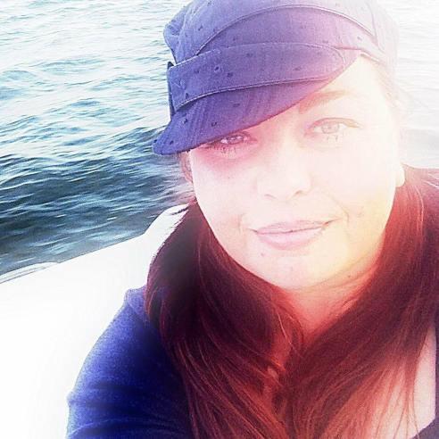 www.dgbookblog.com:KateStewart.profile