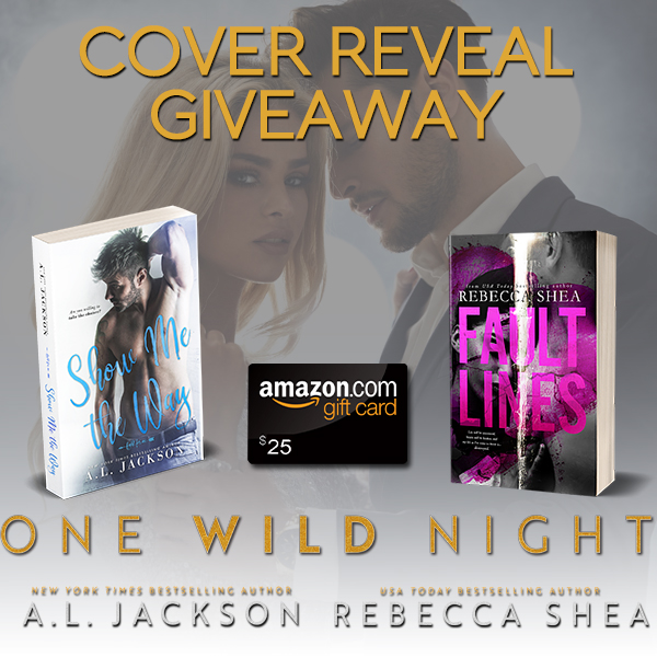 www.dgbookblog.com:OWN_COVER REVEAL GIVEAWAY