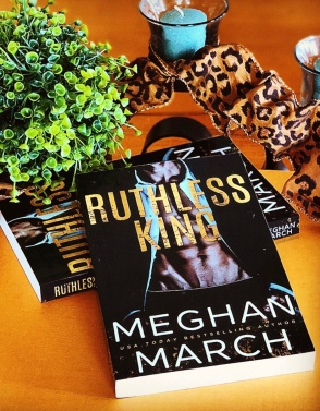 www.dgbookblog.com:ruthless.king.meghan.march.insta.2