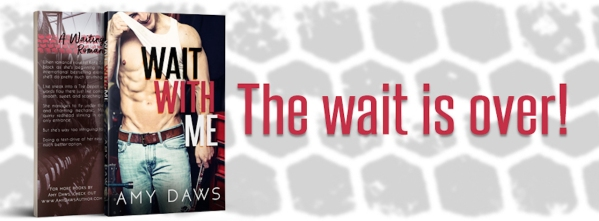 www.dgbookblog.com:the wait is over
