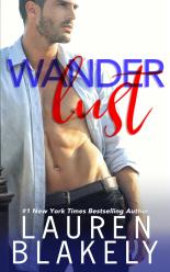 www.dgbookblog.com:wanderlust.lauren.blakely.cover