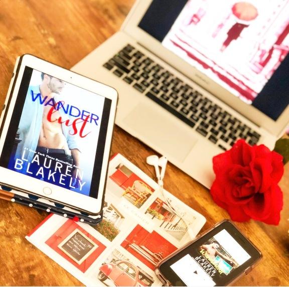 www.dgbookblog.com:wanderlust.lauren.blakely.insta2