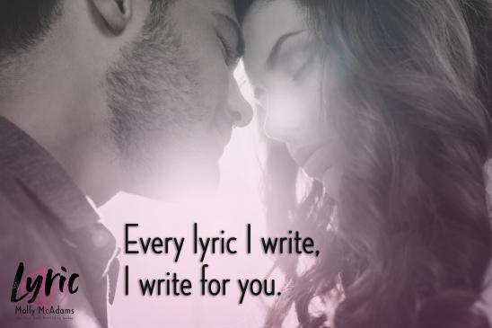 www.dgbookblog.com:LyricTeaser1
