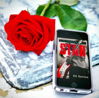 www.dgbookblog.com:star.b.b.easton.insta2