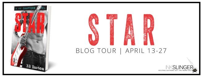 www.dgbookblog.com:StarBanner-BT