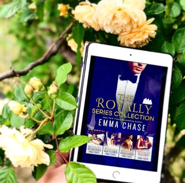 www.dgbookblog.com:the.royally.series.emma.chase:.JPG