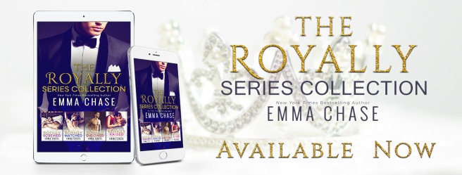 www.dgbookblog.com:TheRoyallySC availnowbanner