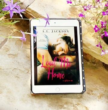 www.dgbookblog.com:lead.me.home.a.l.jackson.insta2