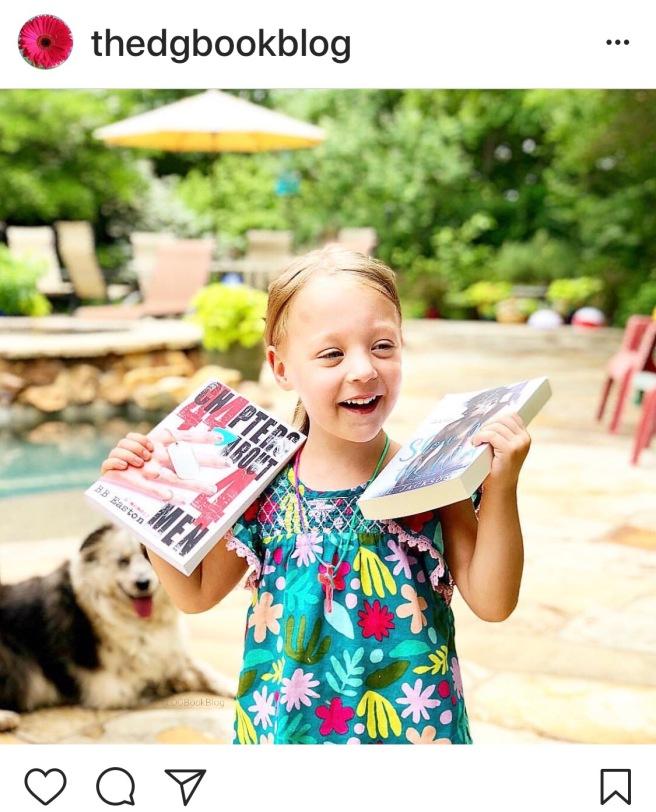 www.dgbookblog.com:memorialday.giveaway.insta