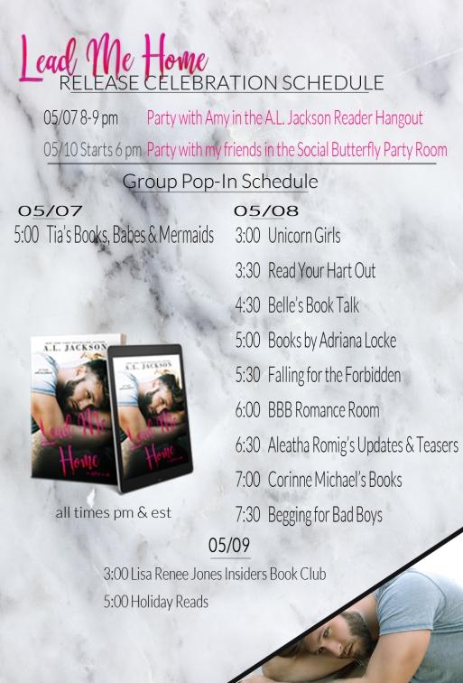 www.dgbookblog.com:release celebration list