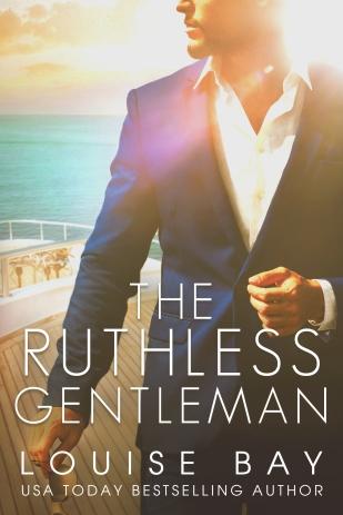 www.dgbookblog.com:TheRuthlessGentleman.Ebook-1