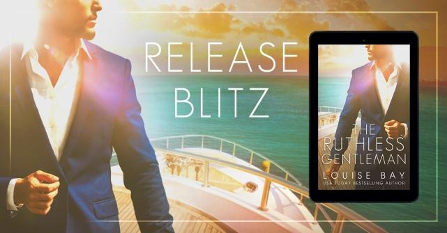 www.dgbookblog.com:TRG.ReleaseBlitz