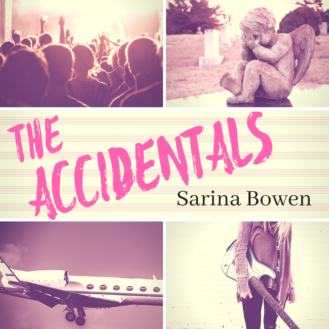 www.dgbookblog.com:accidentals collage