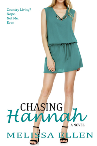 www.dgbookblog.com:chasing.hannah.melissa.ellen.cover
