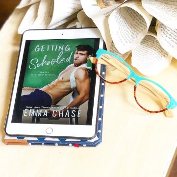 www.dgbookblog.com:getting.schooled:emma.chase.insta