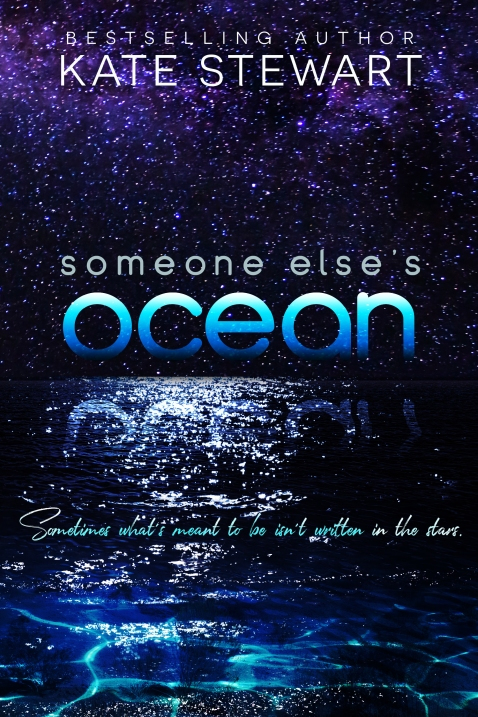 www.dgbookblog.com:someone elses ocean ebook.jpg