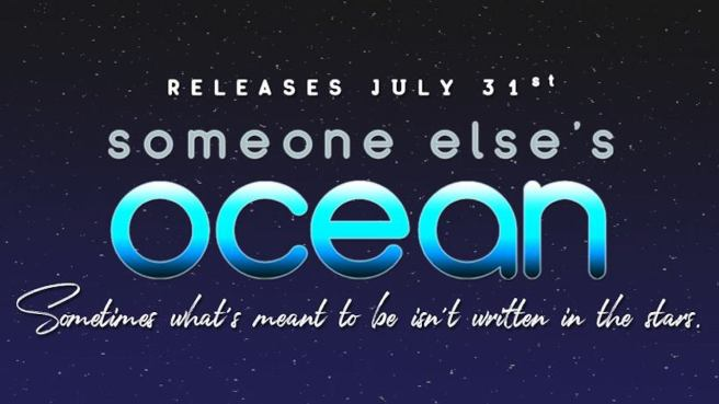 www.dgbookblog.com:someone.elses.ocean.kate.stewart