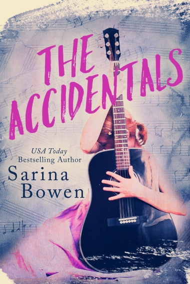 www.dgbookblog.com:TheAccidentals_Amazon