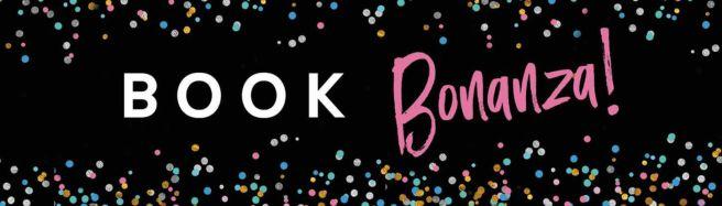 www.dgbookblog.com:Book.Bonanaza