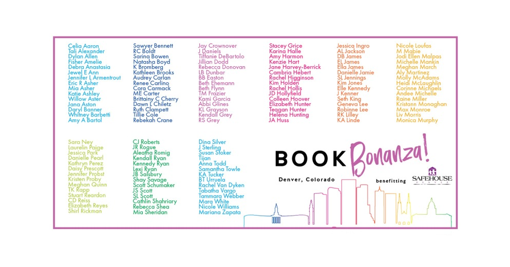 www.dgbookblog.com:book.bonanza.2018.author.list