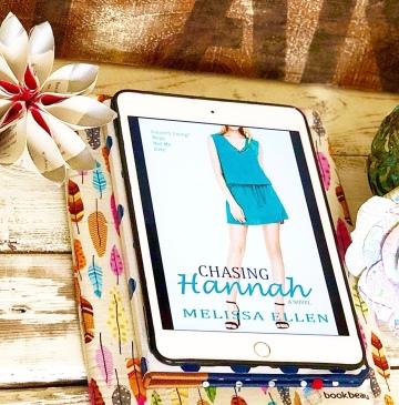 www.dgbookblog.com:chasing.hannah.melissa.ellen.insta2