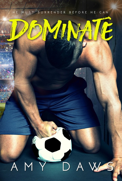 www.dgbookblog.com:Dominate Ebook Cover
